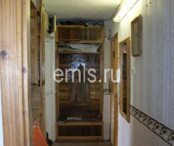 Продажа квартиры Гатчина, 7-й Армии ул., д.23