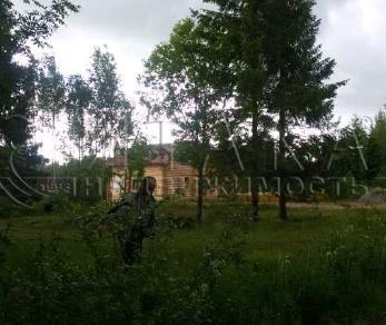 Продажа участка Нижние Осельки