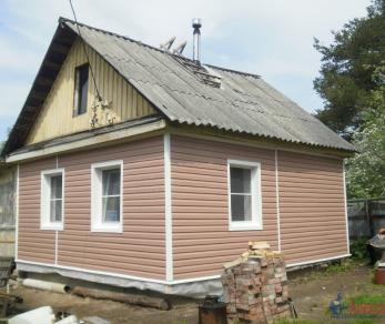 Продажа дома Дубки