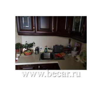 Продажа квартиры Кировск, Новая ул., д.30