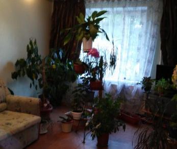 Продажа квартиры Приозерск, Калинина ул.