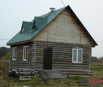 Продажа дома Гостинополье