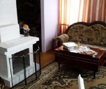 Продажа дома Липная Горка, Романиха ул.