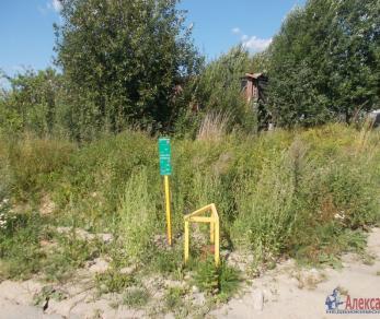 Продажа дома Волхов г., Крылова ул., д.