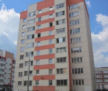 Продажа квартиры Красное Село, Спирина ул., д.5к3