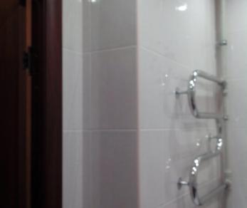 Продажа квартиры Мурино, Шувалова ул., д.4