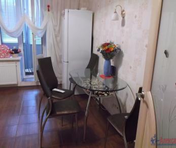 Продажа квартиры Всеволожск, Межевая ул., д.27
