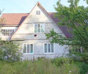 Продажа дома Рощино, Рябиновая ул.