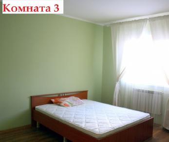 Продажа дома Володарский, Интернациональная ул.