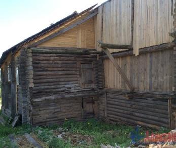 Продажа дома Ульино