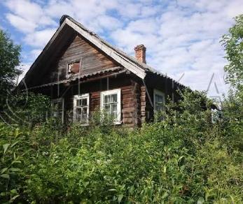 Продажа дома Винницы Комсомольская