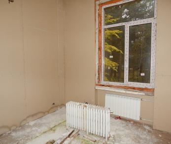 Продажа дома Приозерск, Заводская ул.