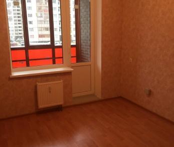 Продажа квартиры поселок Мурино, Шоссе Лаврики улица, д. 76