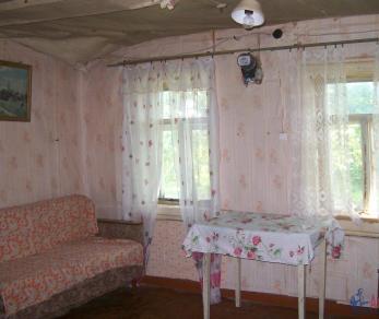 Продажа дома Усадище