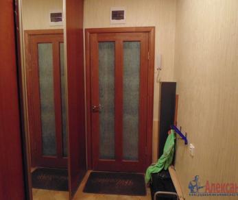 Продажа квартиры Сертолово г., Ветеранов ул., д. 3а