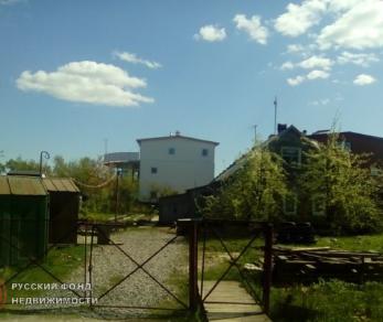 Продажа дома Володарский, Пролетарская ул., д.13