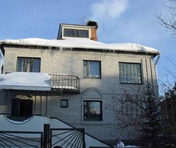 Аренда дома Павловск
