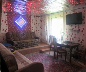 Продажа дома Лопухинка дер., Лопухинка дер., д. 5