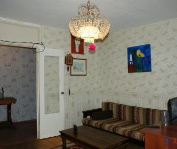 Продажа квартиры Сертолово г., Центральная ул., д. 10