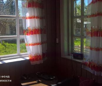 Продажа дома Массив Мшинское, Массив Мшинское, д. 270