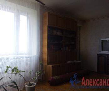 Продажа квартиры Сельцо пос., д. 4