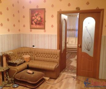 Продажа квартиры Старая дер., Верхняя ул., д. 28