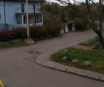 Продажа дома Выборг, Новокарьерная ул.