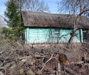 Продажа дома Местово