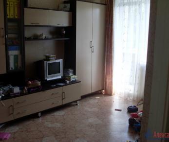 Продажа квартиры Приозерск, Суворова ул., д.33