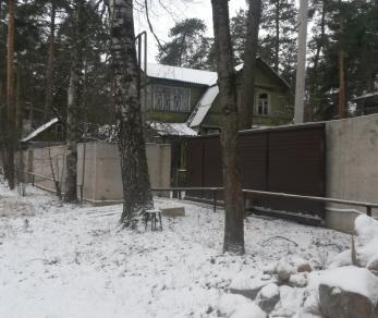 Продажа участка Всеволожск, Гончарова пр., д.114