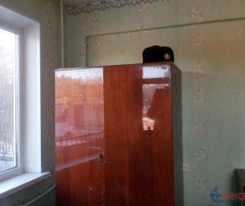Продажа квартиры Глебычево, д.1