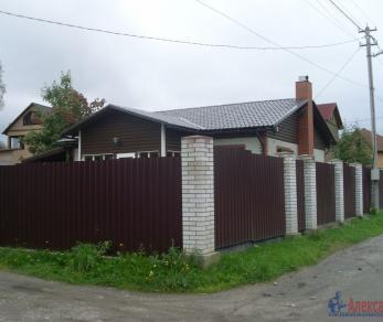 Продажа дома Приозерск, Матросова ул.