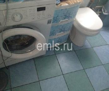 Продажа дома Ульяновка пос., 5-я ул. 19