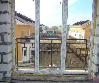 Продажа квартиры Коммунар г., Весенняя ул., д. 2
