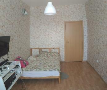 Продажа квартиры Мурино, Шоссе в Лаврики ул., д.83