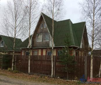 Продажа дома Пушкин, Лесное тер.