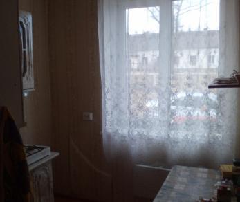 Продажа квартиры Кипень дер., Ропшинское шос., д. 90