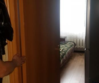 Продажа квартиры Ломоносов, Скуридина ул., д.2