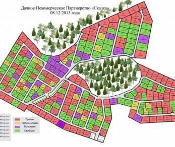 Продажа участка Старые Медуши дер., Старые Медуши деревня