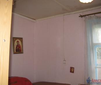 Продажа квартиры Новая Ладога г., Пролетарский Канал наб., д. 6а