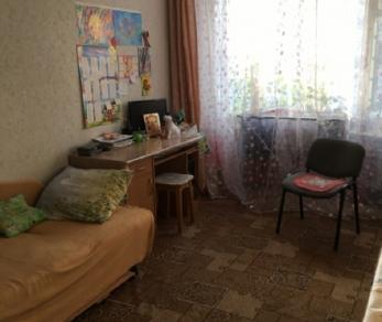 Продажа квартиры Кириши, Мира ул., д.14