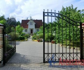 Продажа дома Ладожское Озеро ж/д ст.