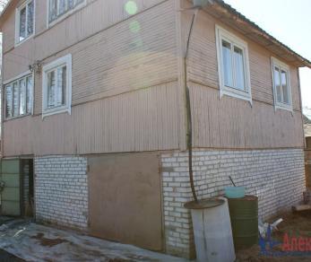 Продажа дома Шлиссельбург