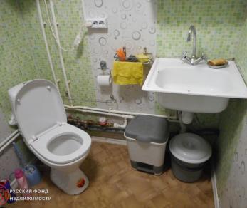 Продажа дома Тярлево пос., Московское шос., д. 5