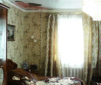 Продажа дома Красное Село, Можайский, Парковая ул.