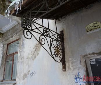 Продажа квартиры Подпорожье, Гнаровской ул., д.18
