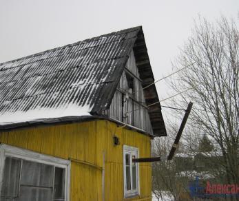 Продажа дома Посадников Остров