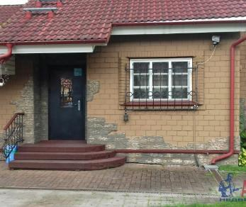 Продажа дома Токкари