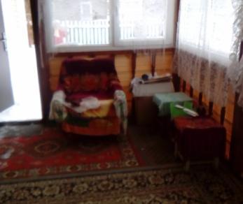 Продажа дома Журавлево