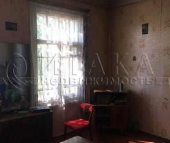 Продажа квартиры Лодейное Поле, Ударника ул., д.3
